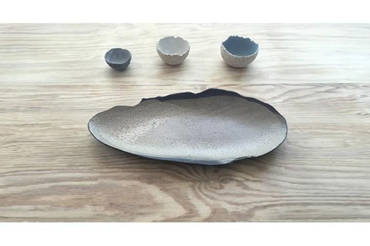 plates (21)