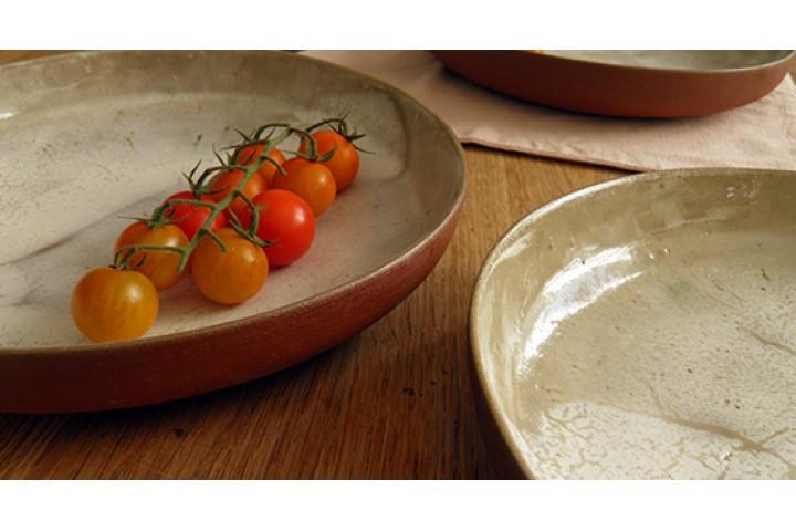 tableware (10)
