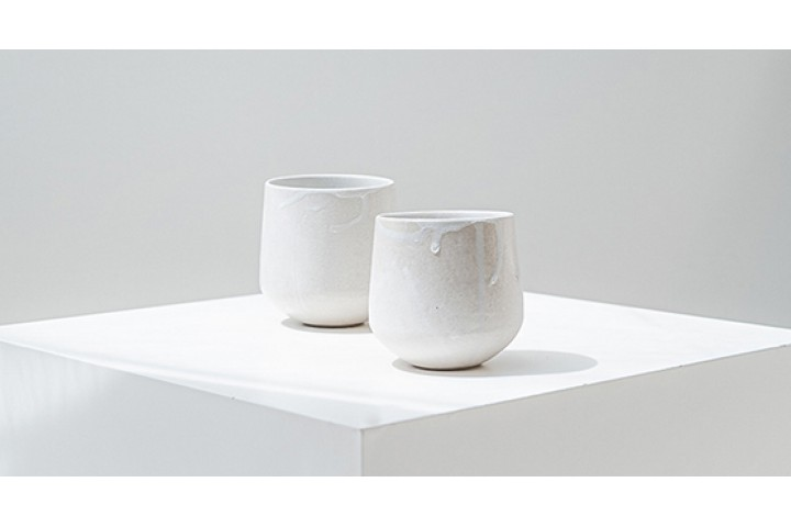 cups (1)