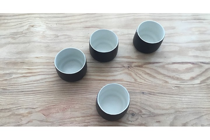 cups (2)