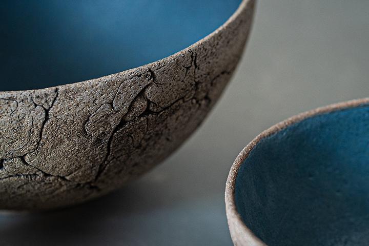 Mani bowl No1