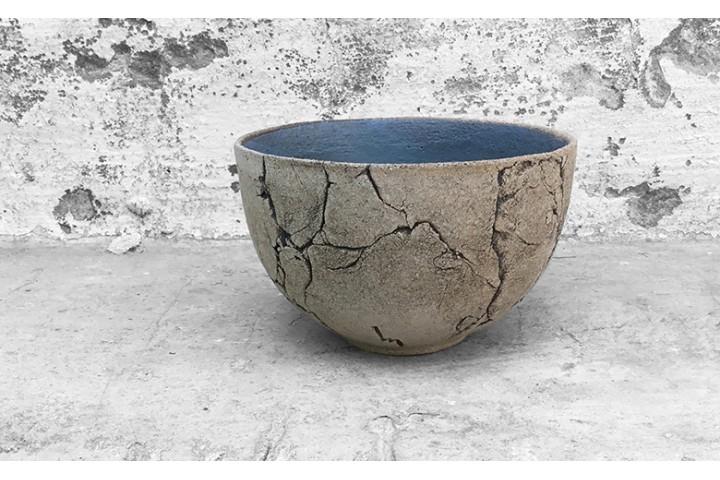 Mani bowl No2